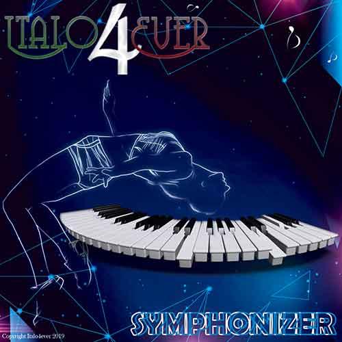 "New production ""Symphonizer"" (2019)"
