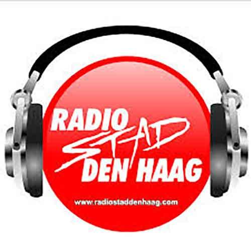 Italo4ever on Radio Stad den Haag !