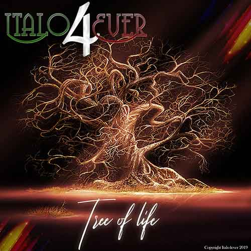 """New track """"Tree of Life"""" available"""